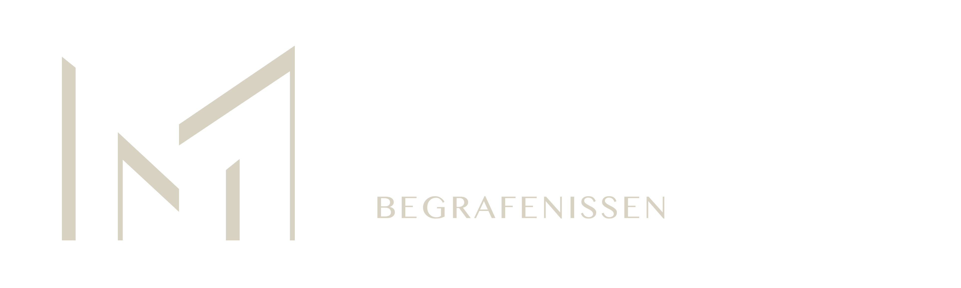 Logo - Messiaen